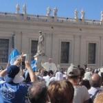 Vaticano2